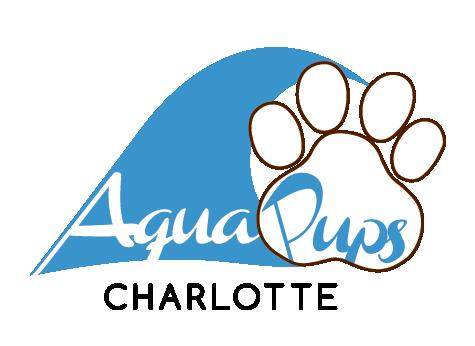 Aqua Pups Charlotte
